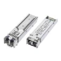 Finisar 1550.12NM DFB, 45 DWDM Channel (C-BAND), A Transceiver, FWLF1632R34, 19964993, Network Transceivers