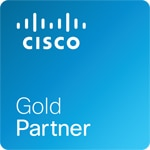 Cisco ProtectLink Gateway: Unlimited Web + 100 Max Email Seats, 3Yr.