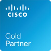 Cisco Unified Communications Manager Express License for 7965G Phone, SW-CCME-UL-7965=, 9249566, Software - Network Management