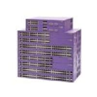 Extreme Networks Summit X440-24 Port, 16513, 16799785, Network Switches
