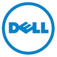 Dell 1-year Email Encryption Service Hosted Email Security 25U, 01-SSC-5081, 33931047, Software - Antivirus & Endpoint Security