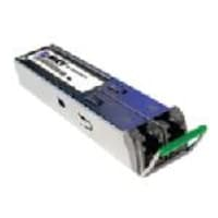 MRV 1000Base-bx SM single Fiber Sim, SFP-GD-BD35, 15996891, Network Transceivers