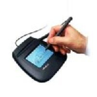 Epadlink Epad Ink USB Pen w  Driver Only, VP9840, 6868054, Signature Capture Devices