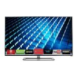 Vizio 65 M652I-B2 Full HD LED-LCD TV, Black, M652I-B2, 17413311, Televisions - LED-LCD Consumer