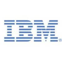 IBM DX8200C Storage Node w  14X8TB 3.5 Hard Drives & 2X480GB Solid State Drives, 5120A4U, 32670279, SAN Servers & Arrays