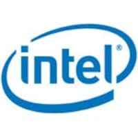 Intel 800GB DC S3610 Series SATA 6Gb s MLC 2.5 7mm Internal Solid State Drive (OEM), SSDSC2BX800G401, 18205661, Solid State Drives - Internal