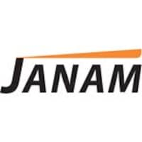Janam XG3 Rugged Gun WLAN 802.11abgn BT WE HH 6.5 512MB 1GB Wavelink 2-in-1, XG3-1AKLNDNWL2, 33795989, Portable Data Collectors