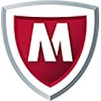 McAfee GHE Network Security IPS NS5100 Appliance, IPS-NS5100-FOA, 30899141, Network Firewall/VPN - Hardware