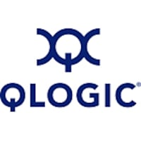 Qlogic 2-Port Low Latency 1 10GBE NIC LP UWIRE PCI-E X8 GEN3 32K CONN, T520-LL-CR, 16161950, Network Adapters & NICs