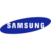 Samsung 2-year KNOX Workspace 1+2, MI-OSKP201WWT2, 31055194, Software - Antivirus & Endpoint Security