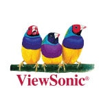 ViewSonic 64.5 CDE6561T Full HD LED-LCD Display, Black, CDE6561T, 31958553, Monitors - Large-Format LED-LCD