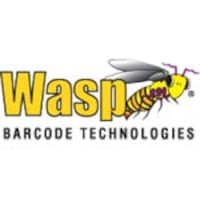 Wasp HC1 Mobile Conputer, Qwerty, No Bluetooth, No WiFi, 633808505233, 17320641, Portable Data Collectors