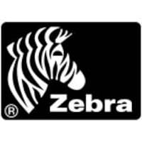 Zebra 3-year ZebraCare Service Center Essential, Z1AE-ZX3X-300, 33560899, Services - Virtual - Hardware Warranty