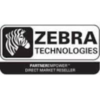 Zebra 200dpi 300dpi Platen Kit for 110XiIIIPlus (RoHS Compliant), G41011M, 7061501, Printer Accessories