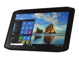 Xplore XSlate R12 Celeron 3865U 4GB 64GB SSD WLAN FR 2xWC 12.5 MT W10 3YR, 200950, 35817125, Tablets