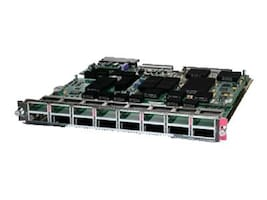 Cisco WS-X6716-10G-3C= Main Image from
