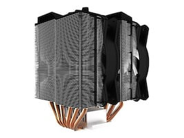 Cooler Master MAP-D6PN-218PC-R1 Main Image from Left-angle