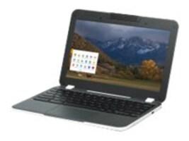 CTL NL61 Chromebook Celeron N3160 4GB 32GB SSD 11.6 HD Chrome OS 1YR Warranty, NBCNL61, 35544577, Notebooks