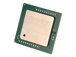 Hewlett Packard Enterprise 670247-B21 Main Image from Front