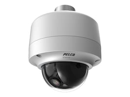 Pelco IMP219-1EP Main Image from Front