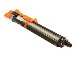 Konica Minolta Black DR311K Drum, DR311K, 32230581, Printer Accessories