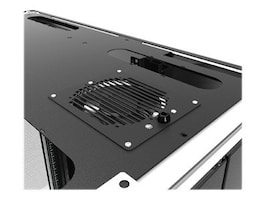 Vertiv 163796G1L Main Image from Close-up