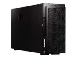 Lenovo Express System x3500 M5 Intel 2.6GHz Xeon, 5464ECU, 18370106, Servers