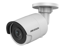 Hikvision DS-2CD2035FWD-I 2.8M Main Image from Right-angle