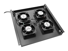V7 RM4FANTRAY-1N Main Image from Left-angle