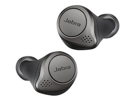 Jabra 100-99090000-02 Main Image from Front