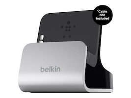 Belkin F8J057BT Main Image from Right-angle