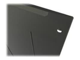 Liebert Knurr Partition Panel 42U x 48 (2000x1200), 539920G5L, 12086809, Rack Mount Accessories