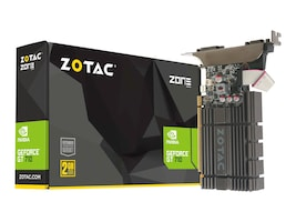 Zotac ZT-71307-20L Main Image from Right-angle