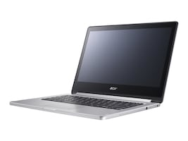 Acer NX.GL4AA.010 Main Image from Right-angle
