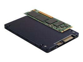Micron 960GB 5100 ECO SATA 6Gb s TLC 2.5 7mm Internal Solid State Drive, MTFDDAK960TBY-1AR1ZABYY, 33405549, Solid State Drives - Internal