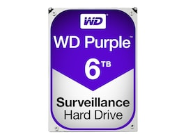 WD WD60PURZ Main Image from Front