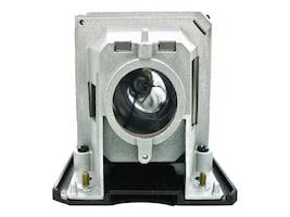 V7 Replacement Lamp for NP-V300W, NP-V300X, NP-V311W, NP-V311X, NP18LP-V7-1N, 32970061, Projector Lamps