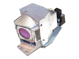 Ereplacements 331-6242-ER Main Image from Right-angle