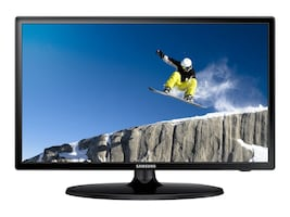 Samsung 28 690 Series LED-LCD Hospitality TV, Black, HG28NC690AFXZA, 17345654, Televisions - Commercial