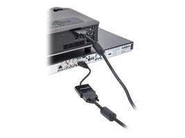 Manhattan HDMI to VGA M F Adapter, Black, 151436, 29155532, Adapters & Port Converters