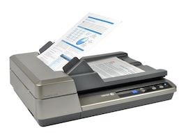 Xerox Documate 3220 Scanner, XDM32205M-WU, 12388663, Scanners