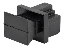 StarTech.com RJ45COVER Main Image from Right-angle