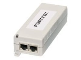 Fortinet Gigabit PoE Injector, GPI-115, 13212791, PoE Accessories