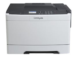 Lexmark 28D0000 Main Image from Front