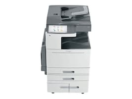 Lexmark 22Z0021 Main Image from Front