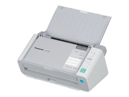 Panasonic KV-S1026C Desktop Color Scanner 30ppm, KV-S1026C, 15189571, Scanners