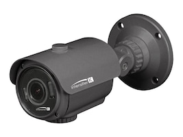 Speco Technologies HTINTB8GK Main Image from Right-angle