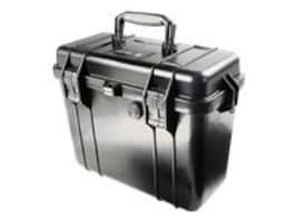 Pelican 1430 Top Load Case, 1430-000-110, 11221183, Carrying Cases - Other