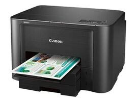 Canon MAXIFY iB4120 Inkjet Printer, 0972C002, 32400199, Printers - Ink-jet