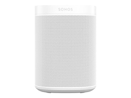 Sonos ONESLUS1 Main Image from Front